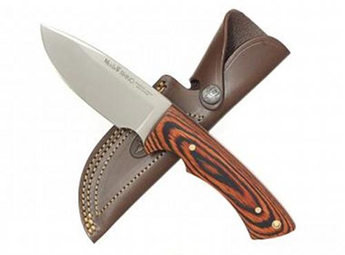 Nůž Muela Rhino 10R lovecký