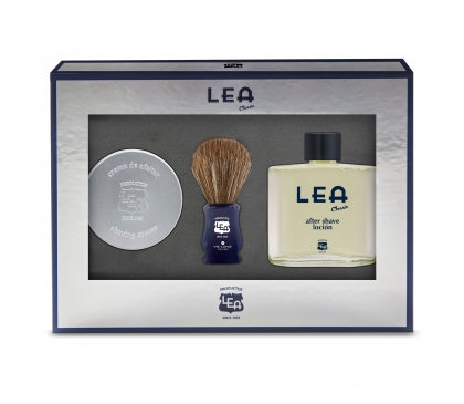 Lea Classic dárková sada