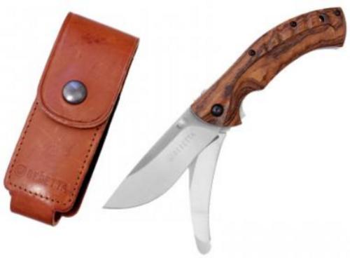Nůž Beretta 262311 zavírací lovecký