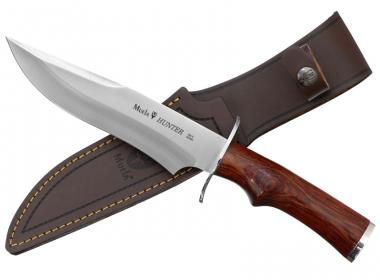 Nůž Muela Hunter 17R lovecký
