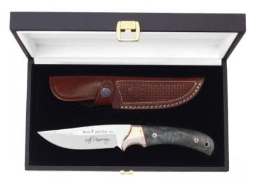 Nůž Muela Setter 11TH limitovaná edice