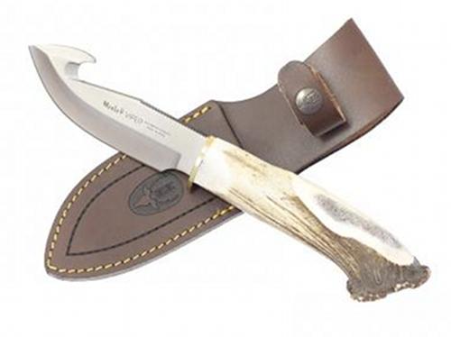 Nůž Muela Viper 11 S stahovací
