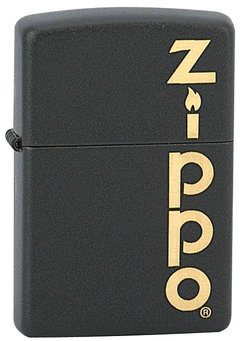 Zippo zapalovač 26293 Zippo Vertical