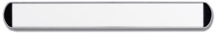 Magnetická lišta ICEL 951.9607.50 50 cm - kovová