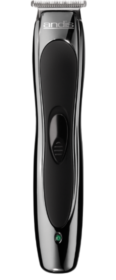 Střihací strojek Andis SlimLine® Ion T-Blade Trimmer