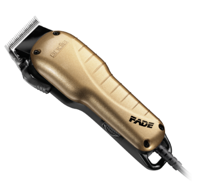 Střihací strojek Andis Fade™ Adjustable Blade Clipper