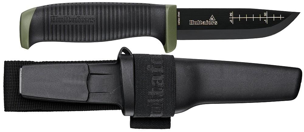 Hultafors Nůž outdoorový OK4