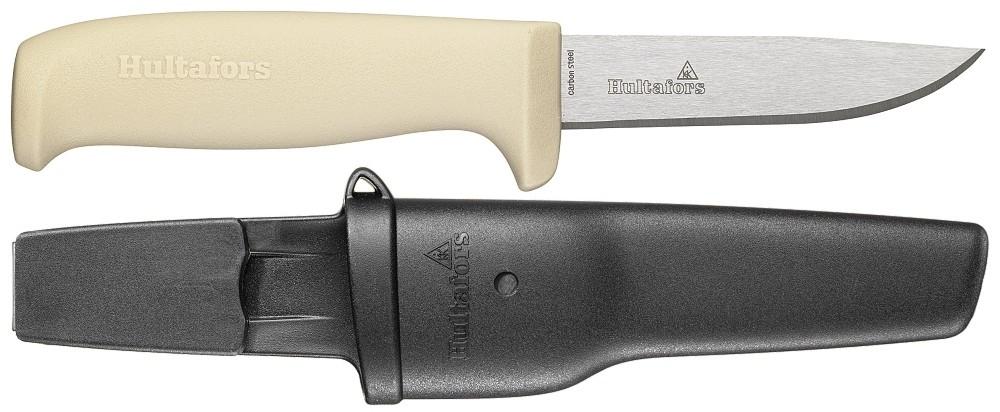 Hultafors Nůž pružný FXK - Hultafors