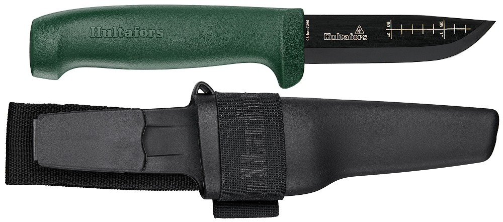 Hultafors Nůž outdoorový OK1