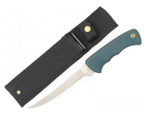 Filetovací nůž Schrade 1460T malý