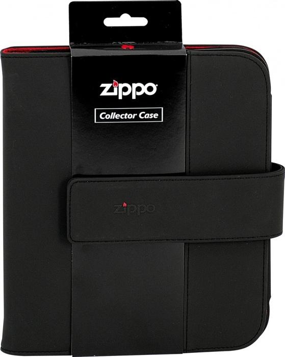 Zippo 44063 Sběratelské pouzdro