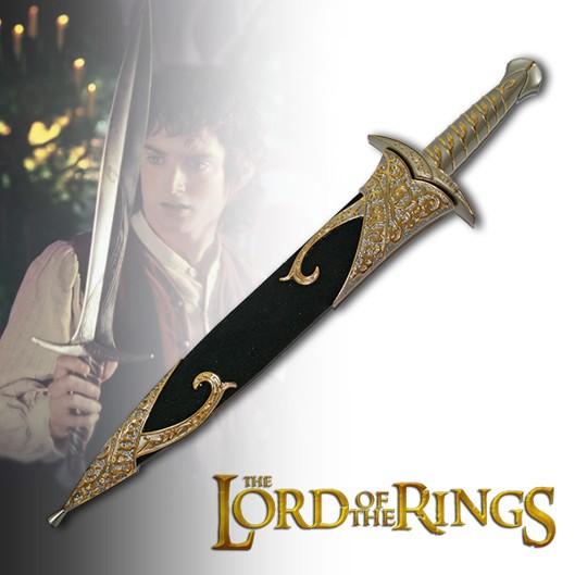 ANGLO ARMS SWORD Meč Pán Prstenů Sting