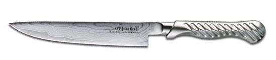 Tojiro Service en Salle univerzální nůž 15 cm