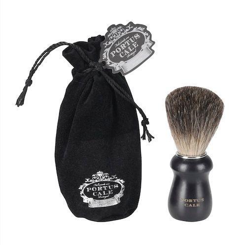 Castelbel Pure Badger, štětka na holení