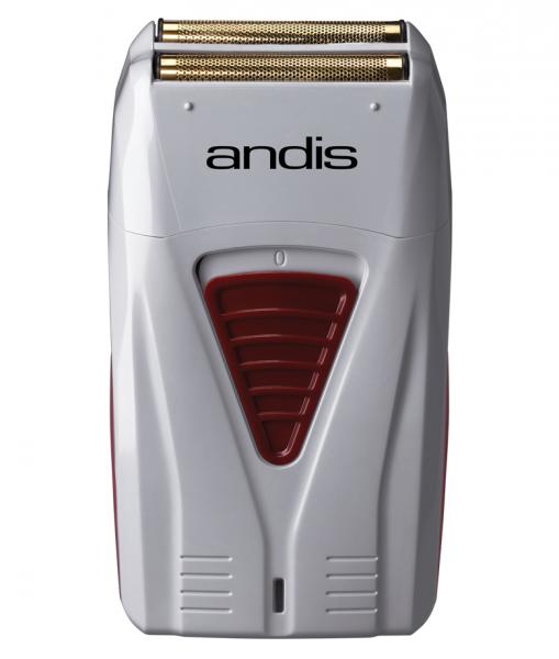 Holící strojek Andis ProFoil Shaver