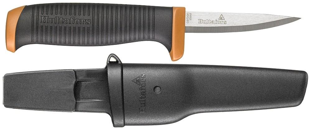Hultafors nůž řezbářský PK GH