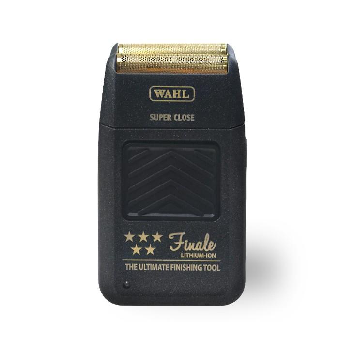 Holicí strojek WAHL 08164-116 FINALE