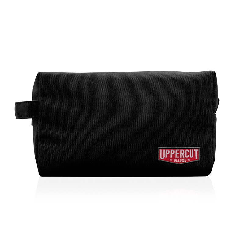 Uppercut pánská kosmetická taška