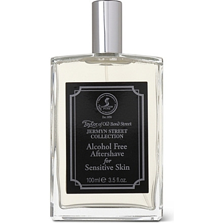 Jermyn Street Collection voda po holení 100ml