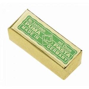 Puma No.3 extra jemná brusná pasta na břitvy