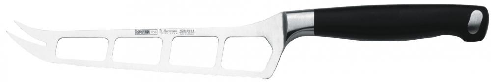 Burgvogel Master Line, nůž na sýr