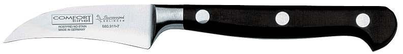 Nůž Burgvogel Solingen 6800.911.07.0