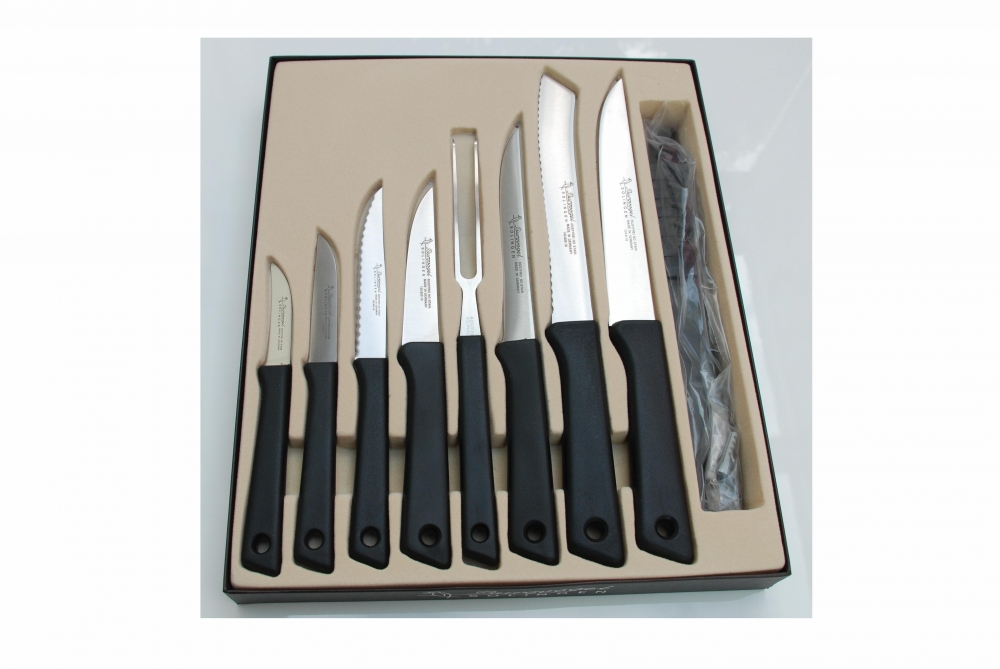 Souprava nožů BURGVOGEL Solingen 2119.071.00.0