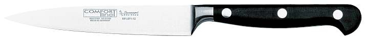 Nůž Burgvogel Solingen 6910.911.12.0