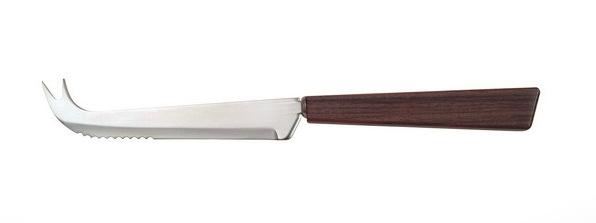 Mikov 34-ND-11, nůž na sýr
