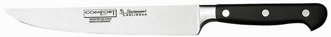 Nůž Burgvogel Solingen 6830.911.18.0