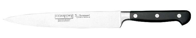 Nůž Burgvogel Solingen 6880.911.18.0