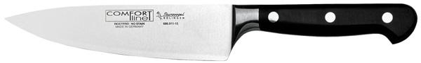 Nůž Burgvogel Solingen 6860.911.15.0