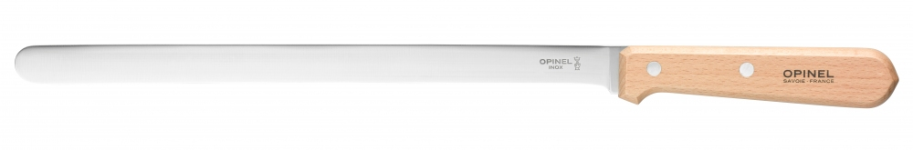 Opinel Classic N°123 nůž na carpaccio 30 cm
