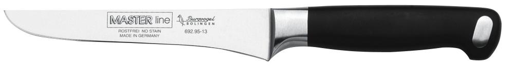 """Vykošťovací nůž Burgvogel Solingen - 13"""""""