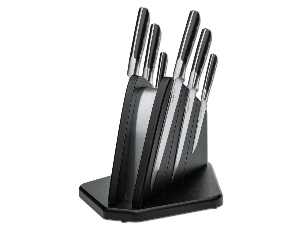 Böker Forge sada nožů