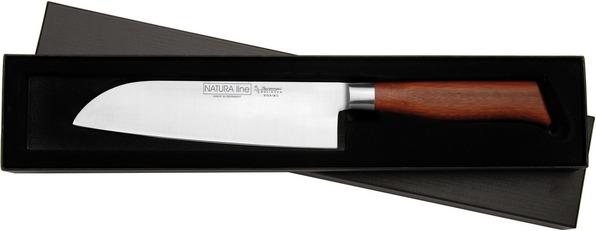 Nůž BURGVOGEL Solingen 6100.906.18.0 SANTOKU