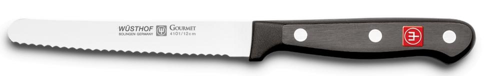 Wüsthof Gourmet svačinový nůž