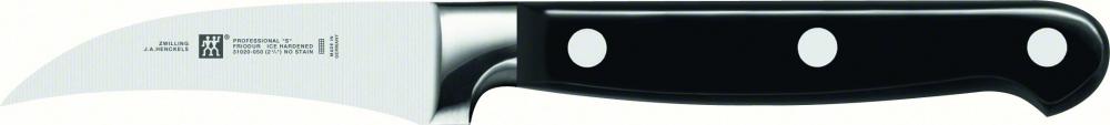 Zwilling Professional S, loupací nůž 7 cm