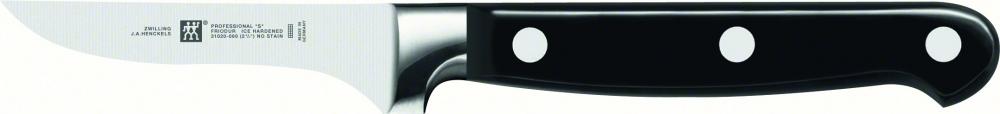 Zwilling Professional S, nůž na zeleninu 7 cm