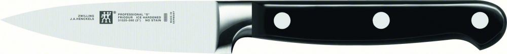 Zwilling Professional S, špikovací nůž 8 cm