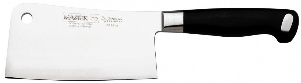 Sekáček Burgvogel Solingen 6510.951.15.0 ML