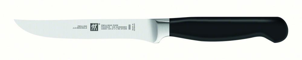 Zwilling TWIN Pure, steakový nůž 12 cm