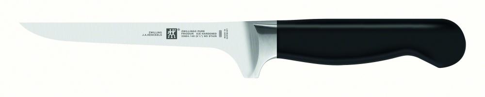 Zwilling TWIN Pure, vykosťovací nůž 14 cm