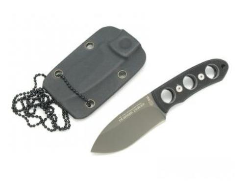 Nůž RUI Tactical 31861 na krk