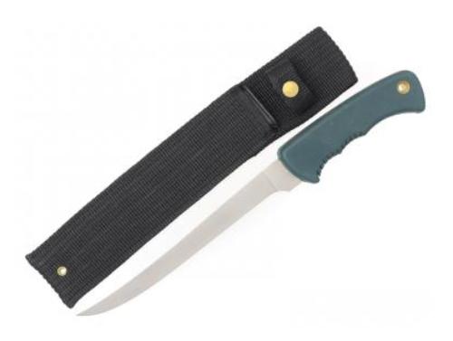 Filetovací nůž Schrade 147OT velký