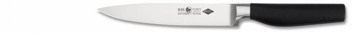 Kuchyňský nůž ICEL - 15 cm, užší ostří