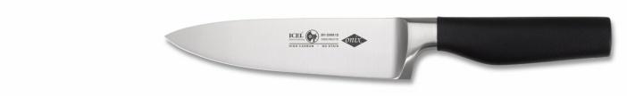 Kuchyňský nůž ICEL - 15 cm, širší ostří