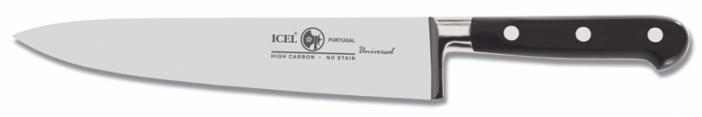 Kuchyňský nůž ICEL 271.UN10.20 - 20 cm