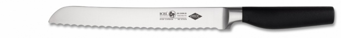 Nůž na pečivo ICEL - 20 cm
