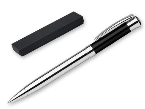 Irga kuličkové pero.
